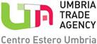 Umbria Trade Agency